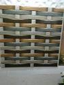 600X300 Vitrified Elevation Tiles