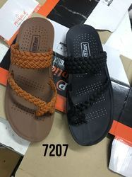 PU Optical-7207 Sandal