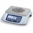 Digital Weighing Balance