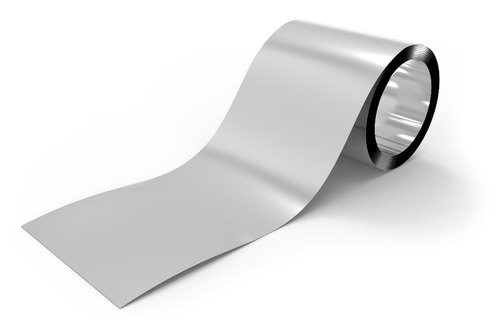 Stamping Foil