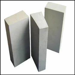 Acid Proof Cement Brick