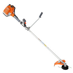 Oleo-Mac Petrol Brush Cutter
