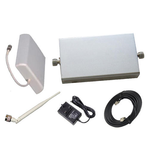 Mobile Signal Booster - 3G Mobile Signal Booster Wholesaler