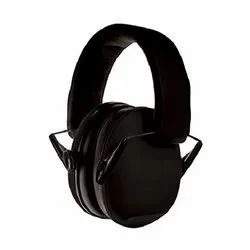 Ear Protection Product