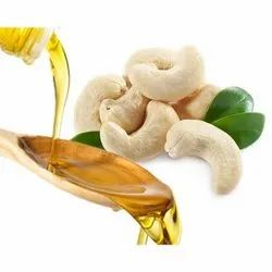 Cashew Nut Oil