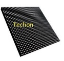TECHON P6 LED Module