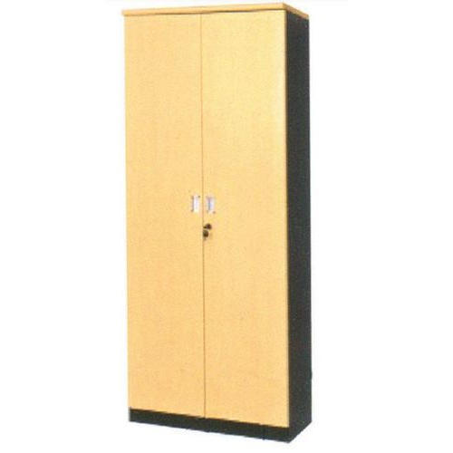 Wooden Rectangle Living Room Storage, Living Room Storage Cabinet