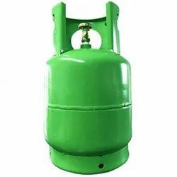 R 134A Refrigerant Gas