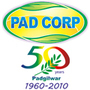Padgilwar Corporation
