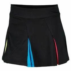 Tennis Sports Wear