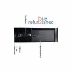 Elite Ultra Slim Hp Desktop- Refurbished Laptop On Bulk Price.