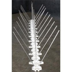 Polycarbonate Bird Spike