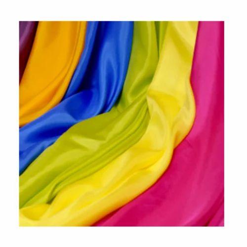 Plain Habotai Silk Fabric 1a4ff51bc