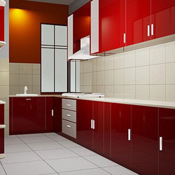 price kitchen cabinets kitchen cabinets in kochi kerala kitchen cabinets 1650