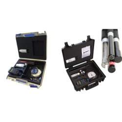 AQUAPROBE AP800 PACKAGE