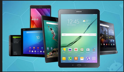 Tablet Repairs Services