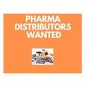 Pharma Distributors In India
