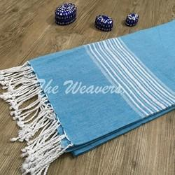 Turkish Towels, Fouta Towels, Hammam Peshtemal