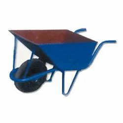 MS Single Wheel Barrow