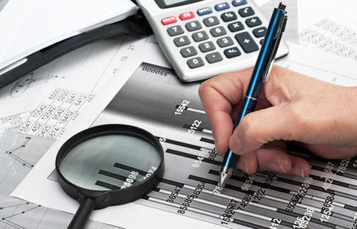 Estimation Engineers, Estimating Services - QSCON Cost Management  Consultants, Hyderabad | ID: 16058038330