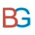 B G Enterprises