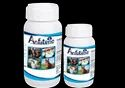 Swine Herbal Feed Supplement (Anfatone)