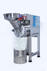 2 In 1 Stainless Steel Pulverizers