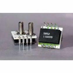 SM5852-015W Ultra-Low Pressure Sensor