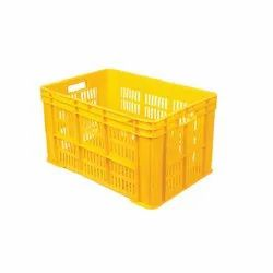 53300 FTP MJ Fruit and Vegetable Crates