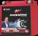 5MF Massimo Bike Battery