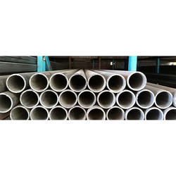Stainless Steel 309H Pipes