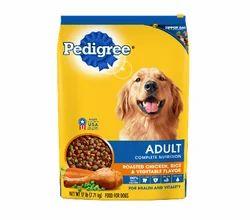 Dog Food in Mumbai, कुत्ते का भोजन, मुंबई