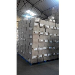 Ercon Heavy Duty Steel Reinforced Storage Pallets