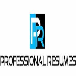 resume writing services in navi mumbai