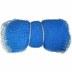 Roxan Cricket Net ( 100 X 10 Sq Ft )