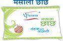 Paayas Masala Chhach, Packaging: 250 Ml
