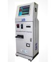 Automatic Ticket Vending Machine ATVM 2