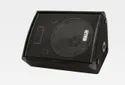 CMA-5400 Central Mixer Amplifier