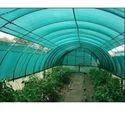PE Agro Shade Net
