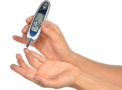 Expert Diabetic Care Services