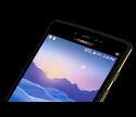 Ultra 30 Smart Phone