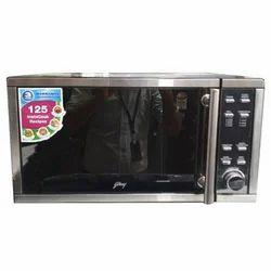 Godrej Microwave Ovens