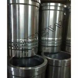 Cylinder liner VST 95mm