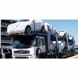 Vehicles Transportation Service