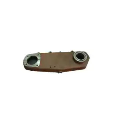 Mitsubishi Steel Power Tiller Rotary Spare Parts | ID: 3681521012