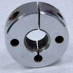Caliber Split Nut