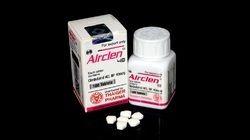 Airclen Tablet