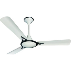 Crompton Greaves Ceiling Fans Buy And Check Prices