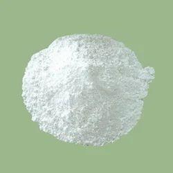 Erthromycin Base