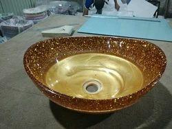 Glitter powder For Bathware